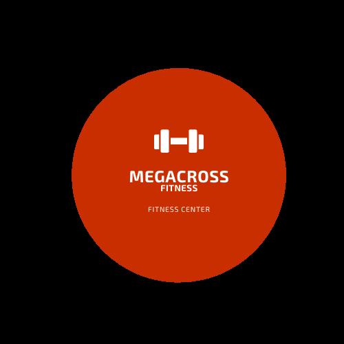 Mega Crossfit